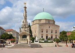 320px-Mosque_Church_in_Pécs